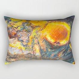 Redemption of Helios. Rectangular Pillow