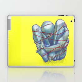 Unable 1 Laptop & iPad Skin