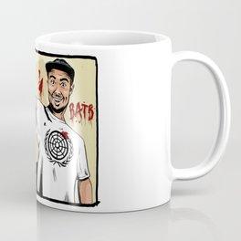 BATB Coffee Mug