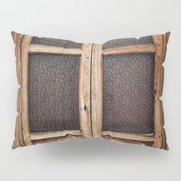 Eronga Warm Window Pillow Sham