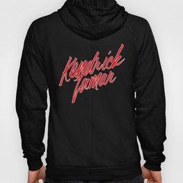 Kendrick Hoody