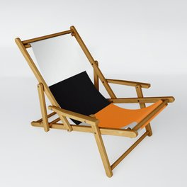 390 Sling Chair