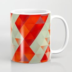 Randomik XXVI Mug