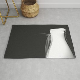Dark Science Rug