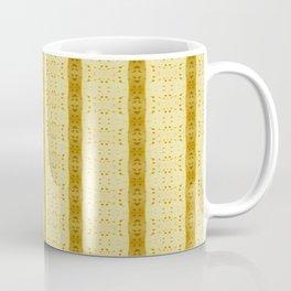 Dutch Pride Coffee Mug