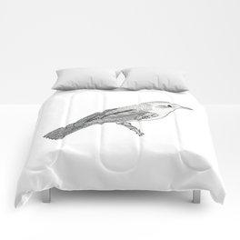Nightingale Comforters