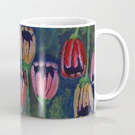 Proteas Coffee Mug
