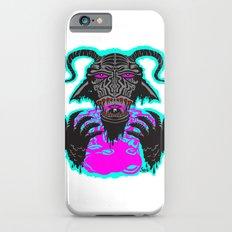 inBOG iPhone 6s Slim Case