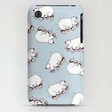 Polar Slim Case iPhone (3g, 3gs)