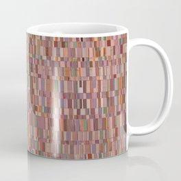 Grand Canyon Collagescape Coffee Mug