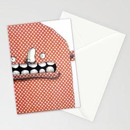 Dot Stationery Cards