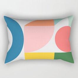 Playpark 03 Rectangular Pillow
