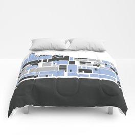 Culture Comforters