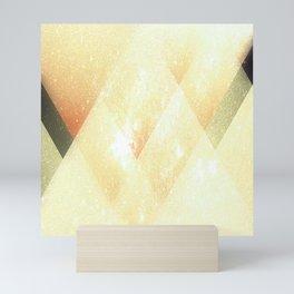 MINIMAL Mini Art Print