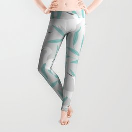 Aeglos Leggings