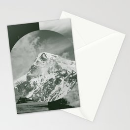 Darklands Stationery Cards