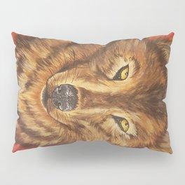 The Emporer Pillow Sham