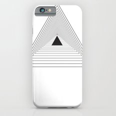 Delta iPhone 6s Slim Case