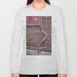 Gum Art Long Sleeve T-shirt