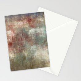 Loft Wall Stationery Cards