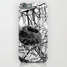 A Home In Chaos Slim Case iPhone 6s