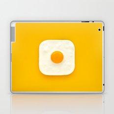Good Morning, Sunshine Laptop & iPad Skin