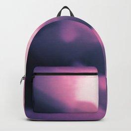 Medusa In Love Backpack