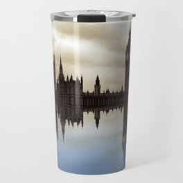 Westminster Afloat Travel Mug