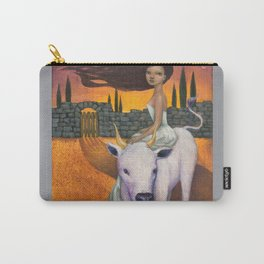 Taurus Carry-All Pouch