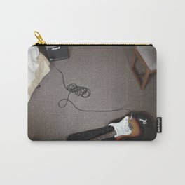 Strat & Amp Carry-All Pouch