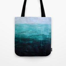 Sea Picture No. 2 Tote Bag