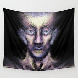 AEON: Mind = Blown Wall Tapestry