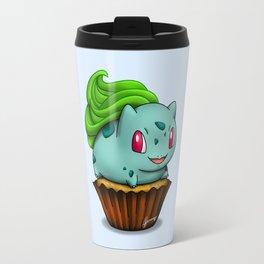 Bulba Cupcake Travel Mug