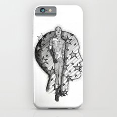 hero iPhone 6 Slim Case