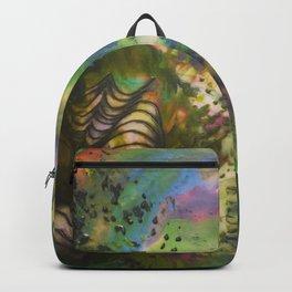 Depth of Color Backpack