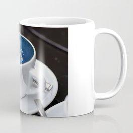 Morning Coffee Rush Coffee Mug