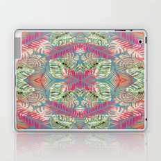 Summer Jungle Love Laptop & iPad Skin