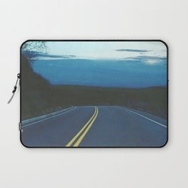 Cruisin' Laptop Sleeve