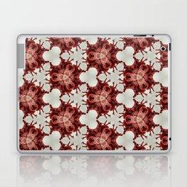 05 Laptop & iPad Skin