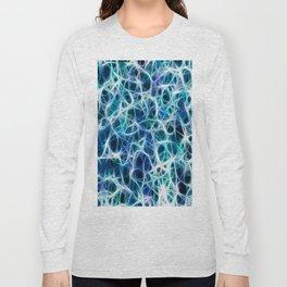 Crazy Impulses Long Sleeve T-shirt