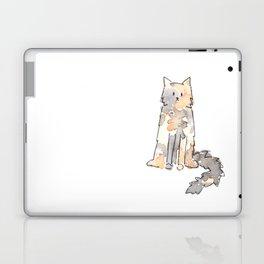 TABITHA Laptop & iPad Skin
