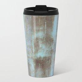 MetalBlues2 Travel Mug