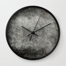 71% Wall Clock