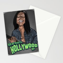 Sam Whitemoon Stationery Cards