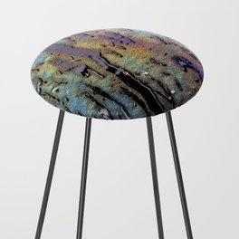 Drips Counter Stool