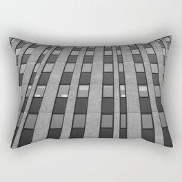 Apex (four) Rectangular Pillow