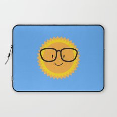 Sunglasses Laptop Sleeve