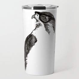 Far Sight Travel Mug