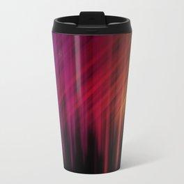 Shalim Travel Mug