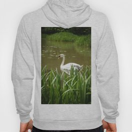 Serenity by Teresa Thompson Hoody